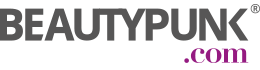 BEAUTYPUNK logo