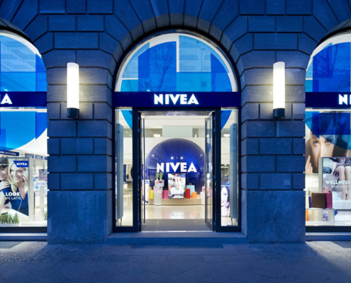 Nivea_Haus_Berlin