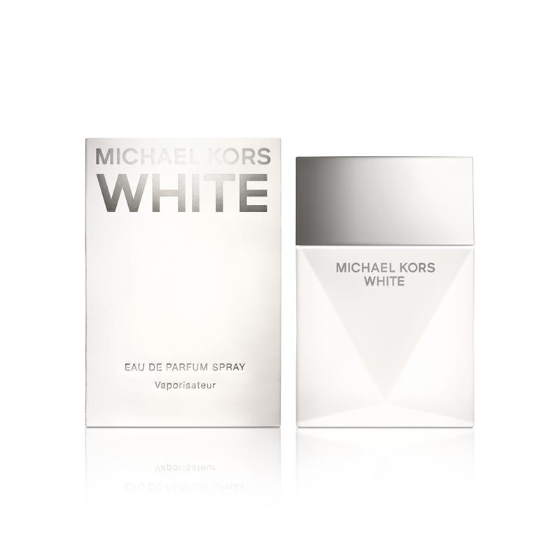White_Michael_Kors