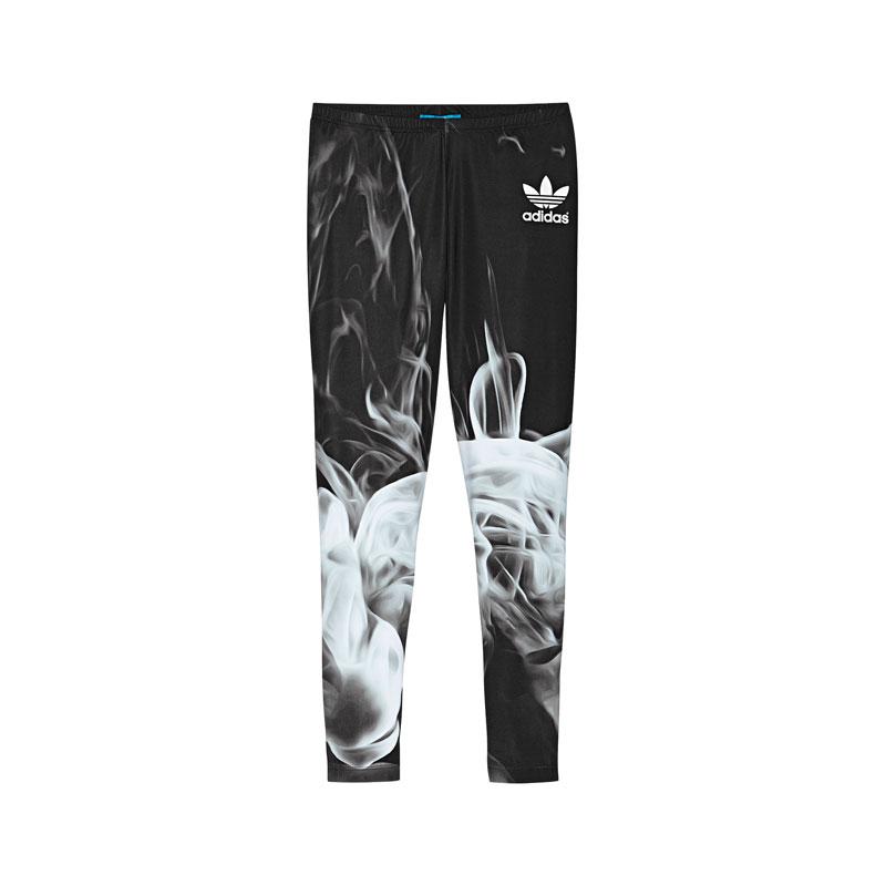 Adidas Originals by Rita Ora SS15   BEAUTYPUNK