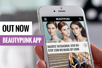 BEAUTYPUNK App