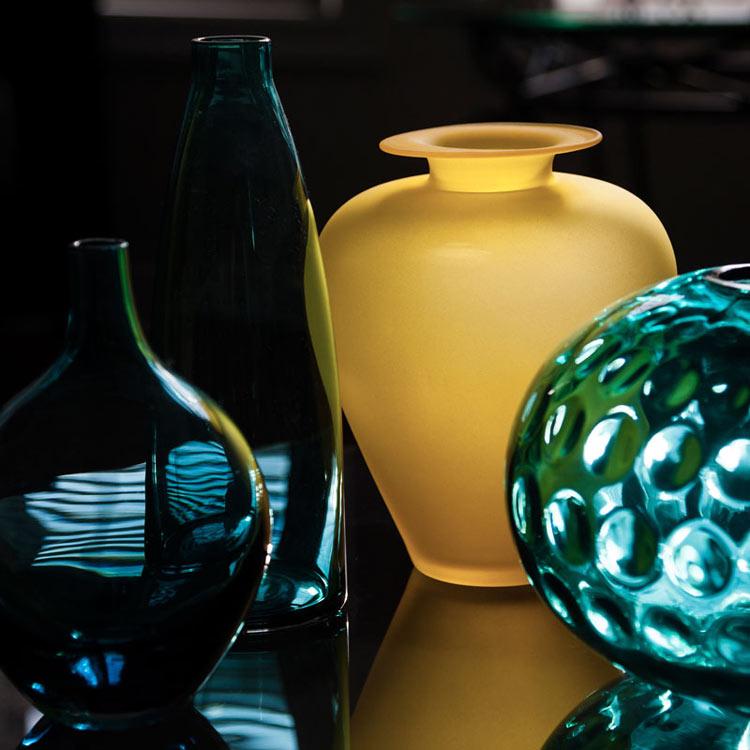 coffee-table-dekoration-vasen