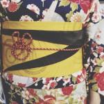 Blumenprints_Japan