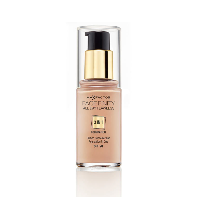 max_factor_foundation_facefinity