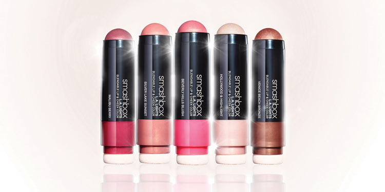 smashbox-color-sticks-1