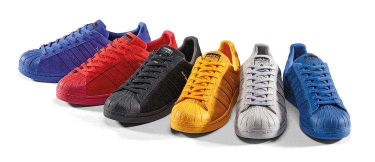 adidas-superstar-80s-series