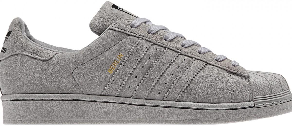 adidas-Originals-Superstar-80s-City-Series