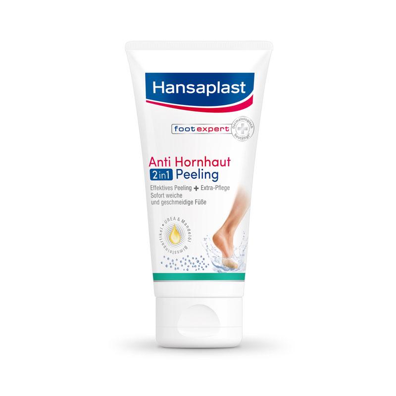 _-Hansaplast-foot-expert-Anti-Hornhaut-2in1-Peeling