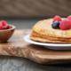 Pancakes-Rezepte