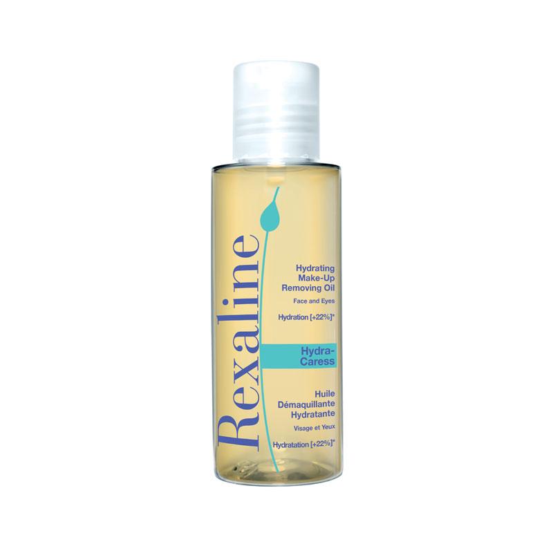 Rexaline-removing-oil