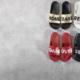 adidas_adilette