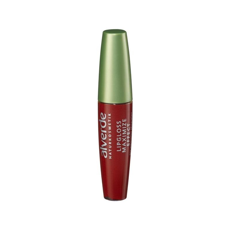 alverde-lipgloss-maximize-effect