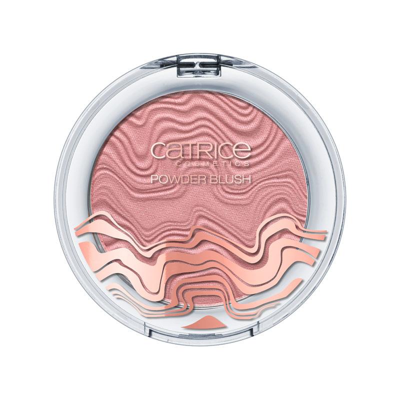 blush-catrice-makeup