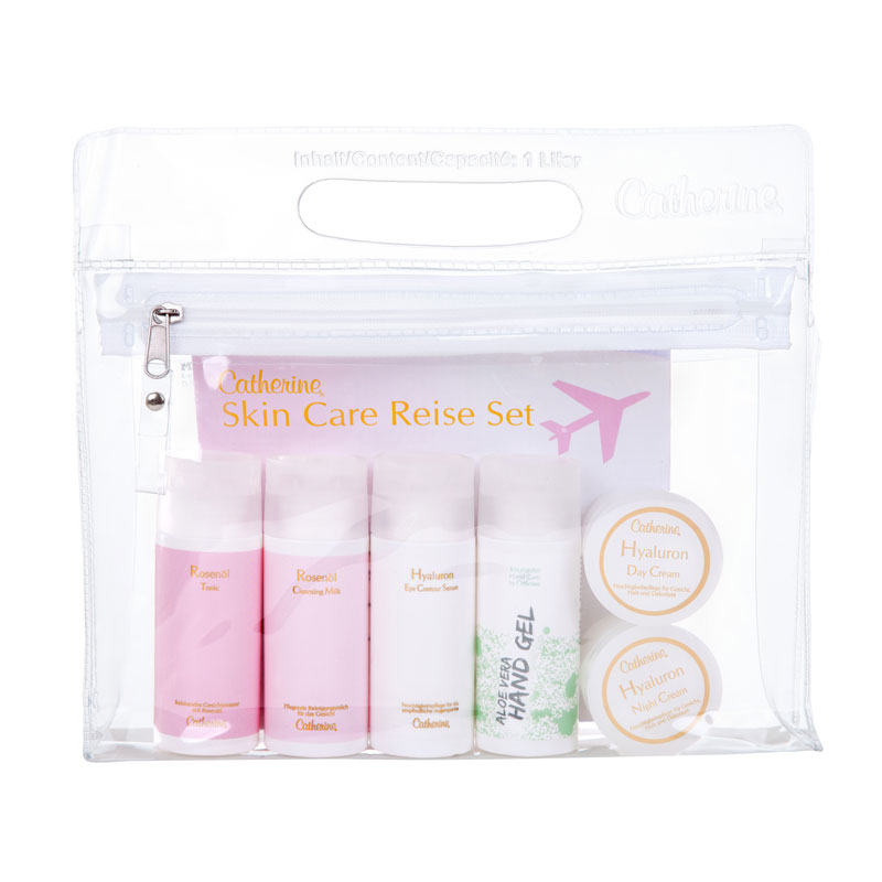 cathrine-skin-care-reiseset