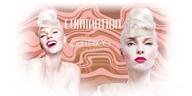 catrice-lumination-makeup