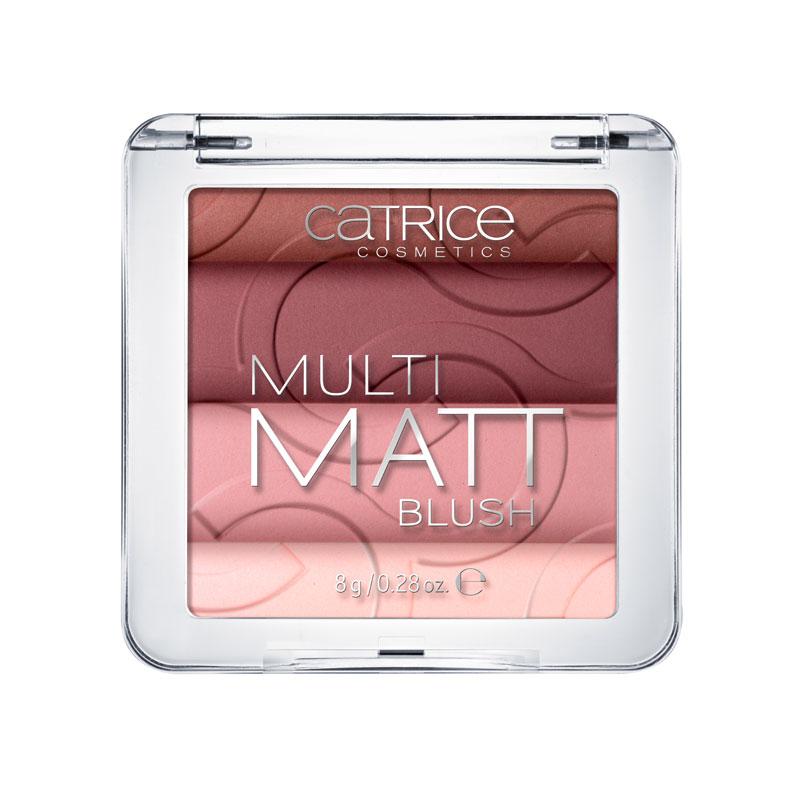 catrice-matt-blush