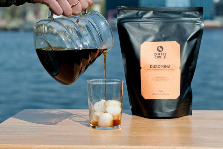 coldbrew-coffee