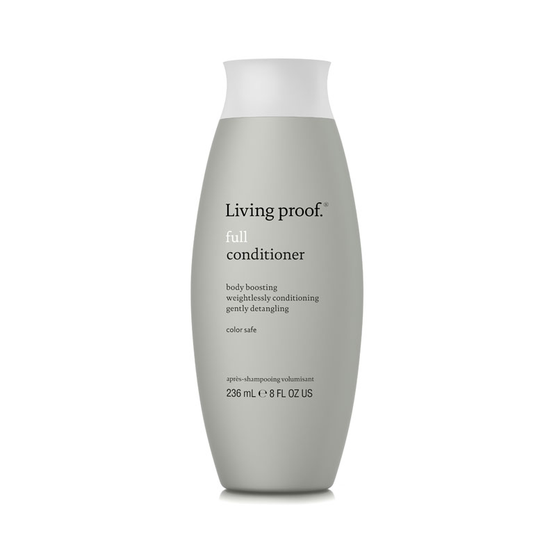 conditioner-living-proof
