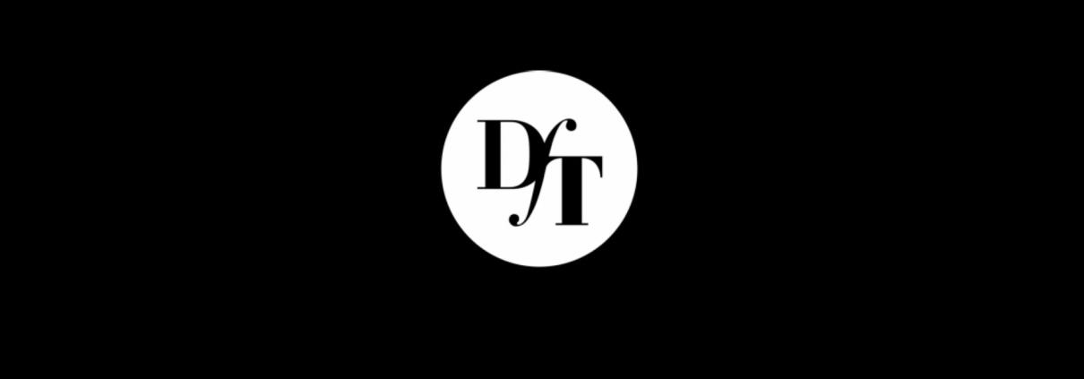 designer-for-tomorrow-award