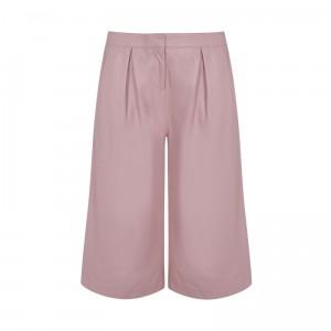 dorothy-perkins-leder-culotte-rosa