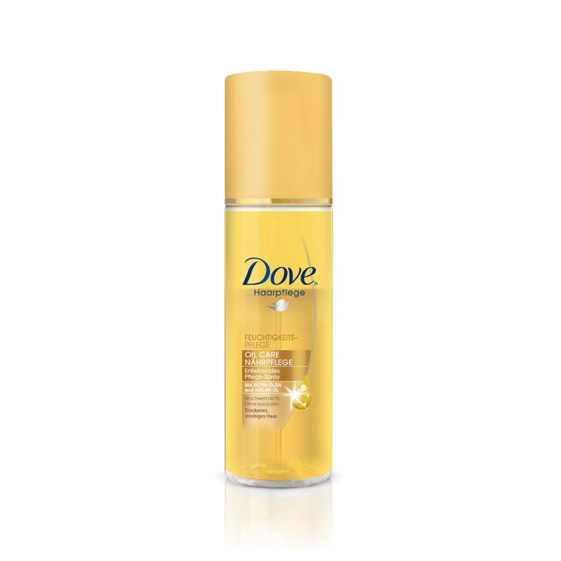 dove-oil-care-n-hrpflege-entwirrendes-pflege-spray