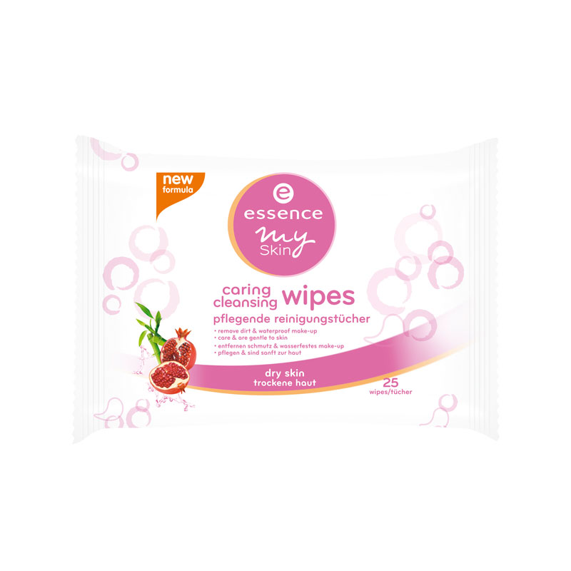 essence-my-skin-caring-cleansing-wipes