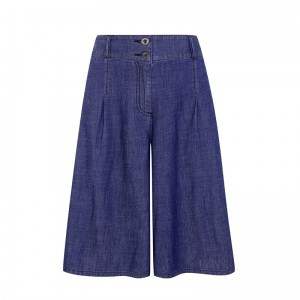 evans-culotte-denim