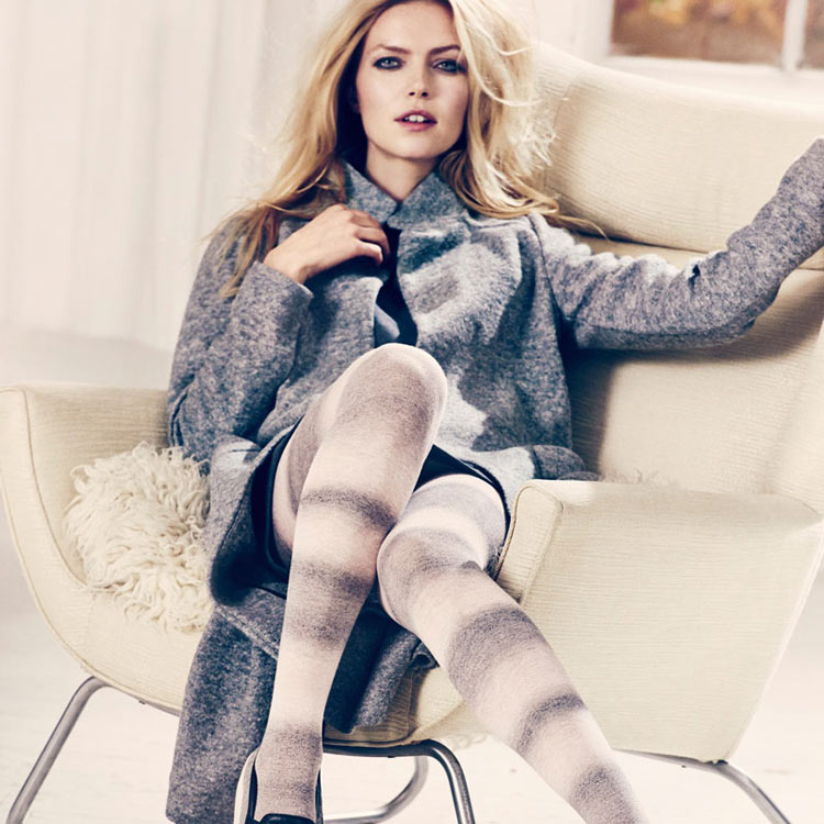 falke-legwear-2015-1