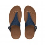 fitflop-jeans-schuhe