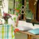 grillen-sommer-tisch