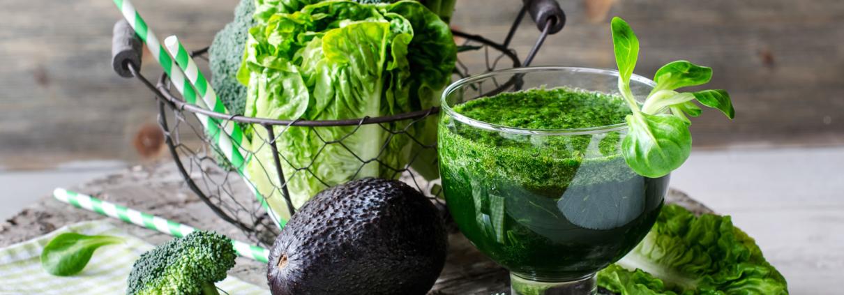 gruene-smoothies-teaser