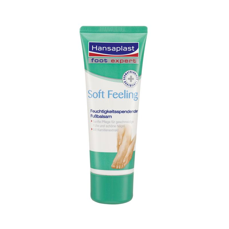 hansaplast-foot-expert-soft-peeling