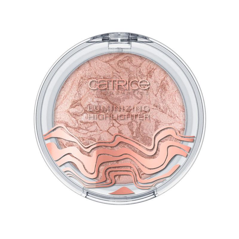 highlighter-catrice-makeup