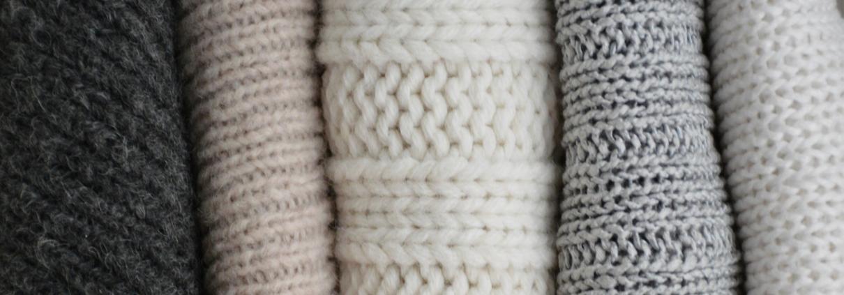 kaschmirwolle-modewissen