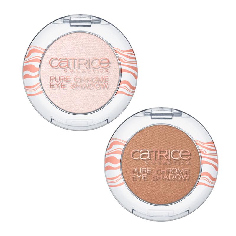 lidschatten-catrice-makeup