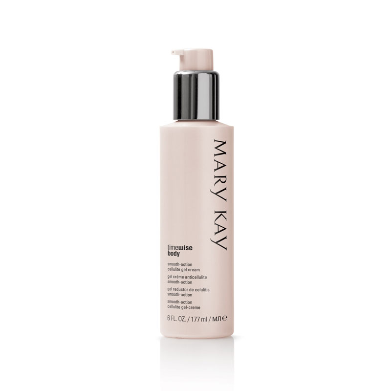mary-kay-timewise-body