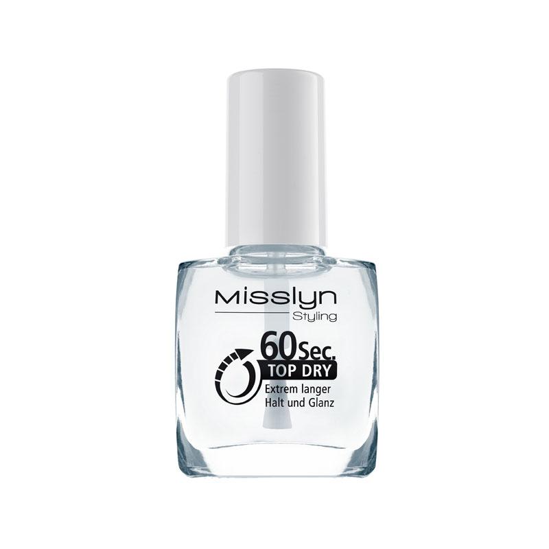 misslyn-60-sec-top-dry