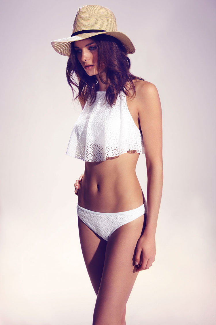 newlook_volant-bikini