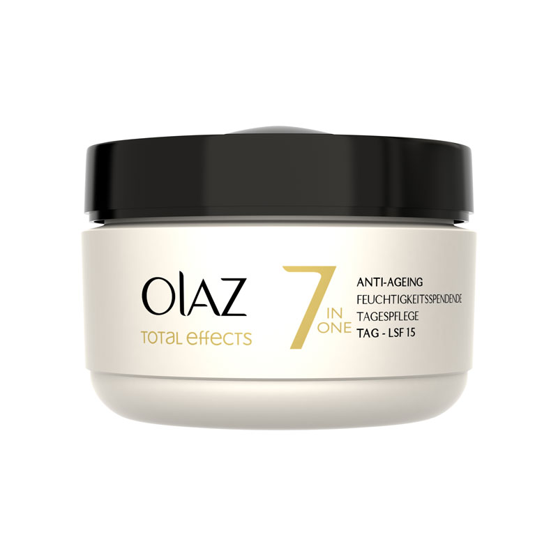 olaz-anti-aging