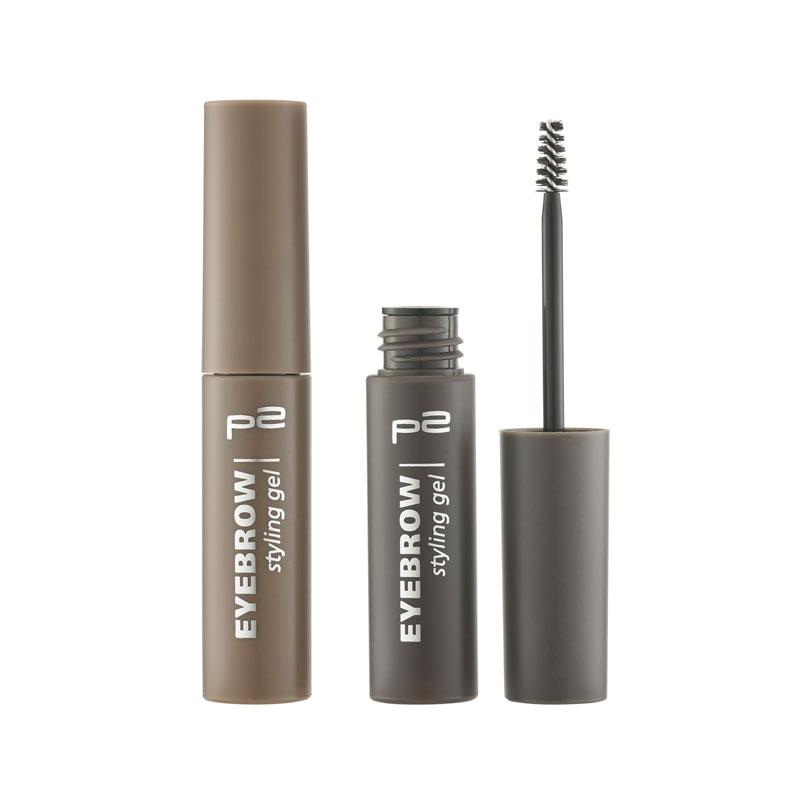 p2-eyebrow-styling-gel