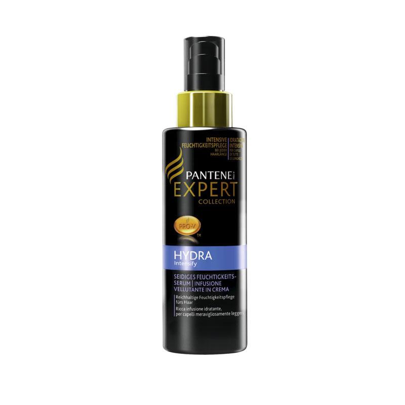 pantene-pro-v-expert-collection-hydra-intensify-seidiges-feuchtigkeits-serum