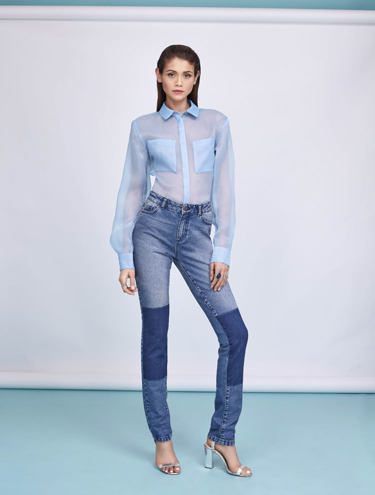 patchwork-jeans-long-tall-sally