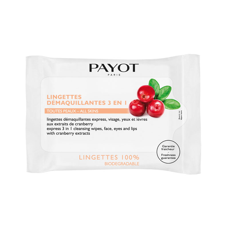 payot-cleansing-wipes
