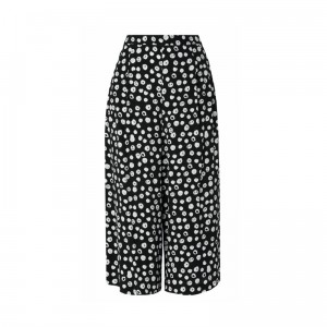 phase-eight-culotte-punkte