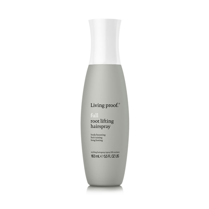 root-lifting-hair-spray-living-proof