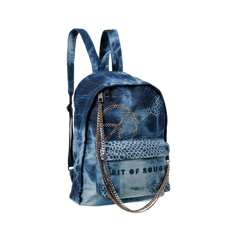 s.oliver-jeans-tasche-rucksack