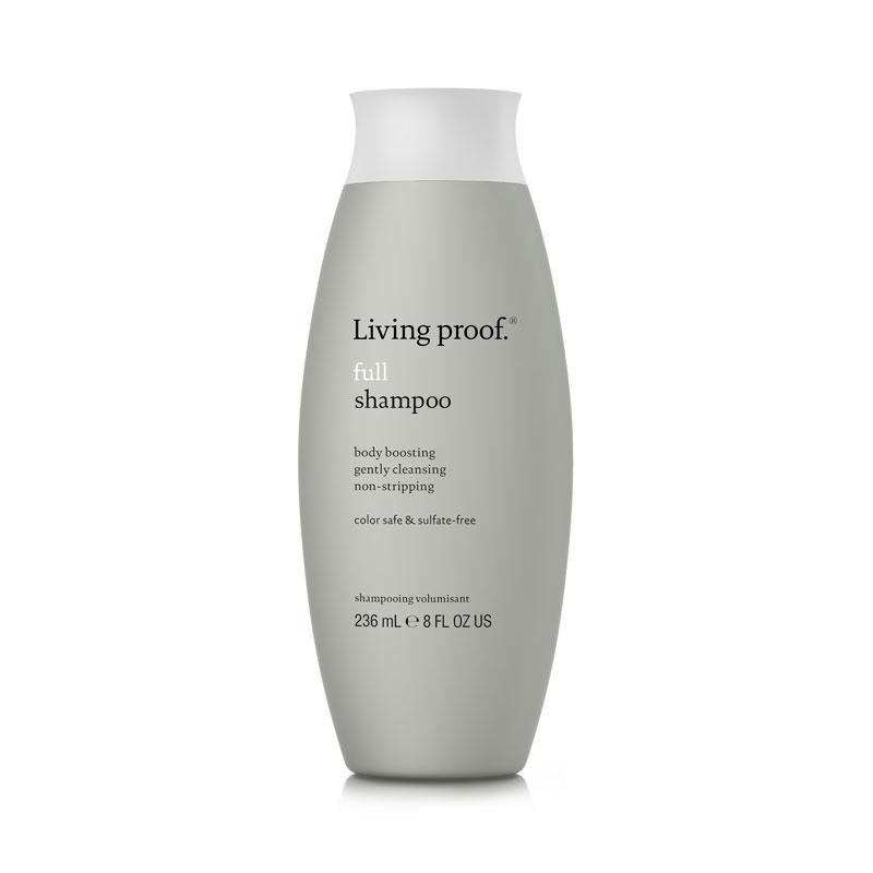 shampoo-living-proof