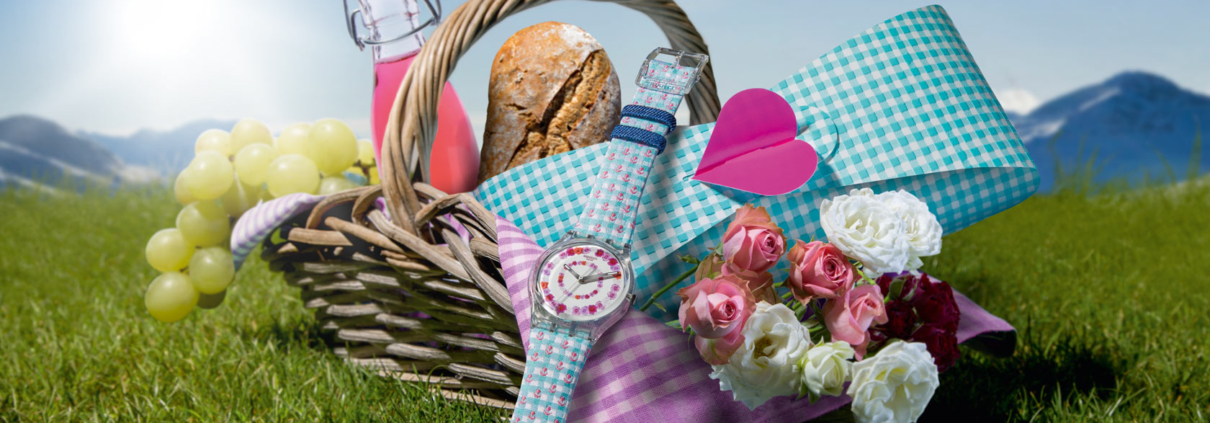 swatch-mothersday