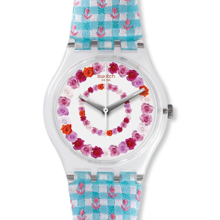 swatch-mothersday-armbanduhr