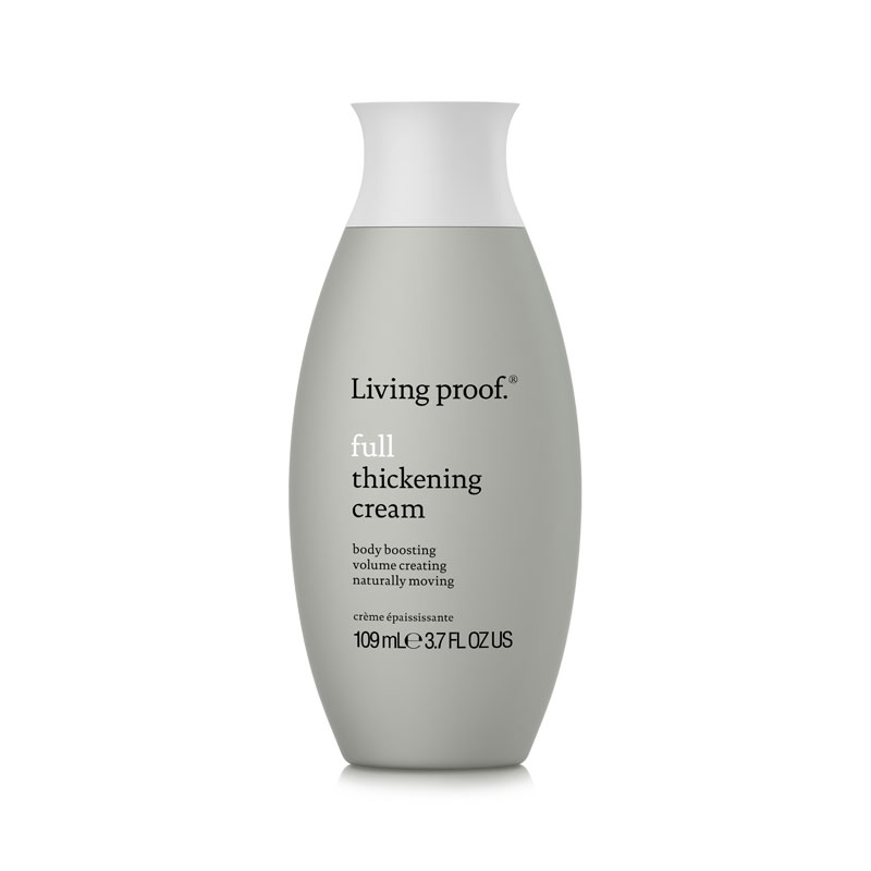 thicking-cream-living-proof